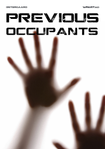 previous-occupants